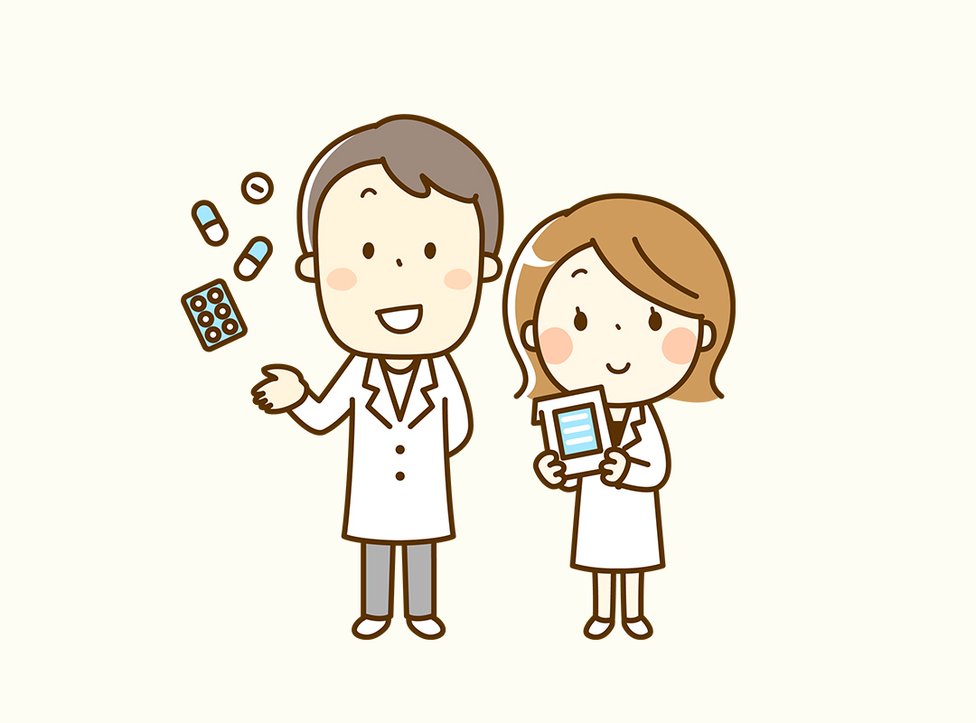 処方 管理 疾患 加算 特定