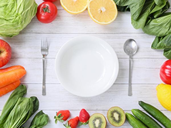 公認スポーツ栄養士による栄養相談・サポート